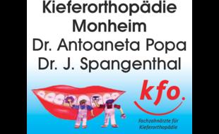 Bild zu Popa Antoaneta Dr. in Monheim am Rhein