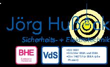 SEH Hußock Sicherheits- & Elektrotechnik GmbH