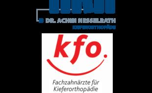 Bild zu Ärztegemeinschaft Nesselrath Achim G. Dr. in Ratingen