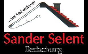 Bild zu Selent Sander in Homberg Stadt Ratingen