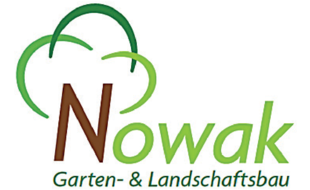 Nowak Garten- und Landschaftsbau