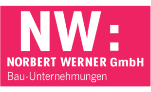 Bild zu Bauunternehmungen Werner Norbert GmbH in Düsseldorf