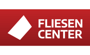 Bild zu Fliesen-Center Franken GmbH & Co. KG in Remscheid