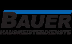 Bauer Hausmeisterservice
