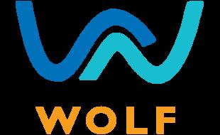 Wolf Sanitärtechnik