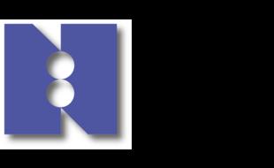 Logo von NDS Neue Druck- u. Service GmbH