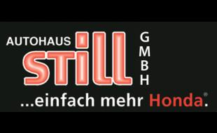 Bild zu Honda Autohaus Still GmbH in Augsburg