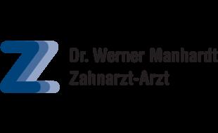 Bild zu Manhardt Werner Dr.med. in Augsburg