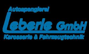 Leberle GmbH
