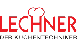 Lechner Kuchentechnik Gmbh 94099 Ruhstorf Offnungszeiten