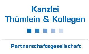 Thümlein & Kollegen
