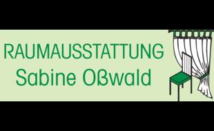 Oßwald