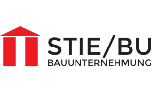 Logo von Stie-Bu GmbH
