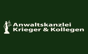 Krieger & Neumaier