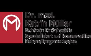 Bild zu Müller Katrin Dr.med. in Augsburg