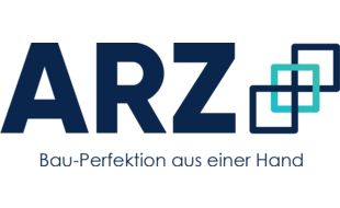 ARZ Baumanagement GmbH