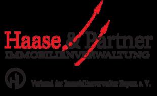 Haase & Partner GmbH