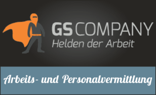 GS Company Augsburg