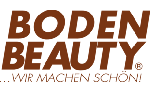 Boden Beauty