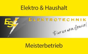 Elektro Engl & Schlotter GbR