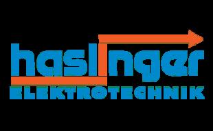 Elektro Haslinger