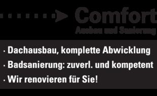 Badsanierung Augsburg badsanierung augsburg gute adressen öffnungszeiten