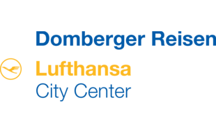 Domberger Lufthansa City Center