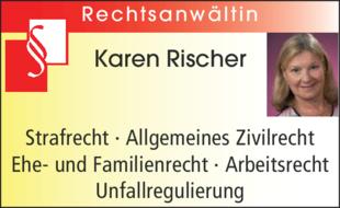 Bild zu Rischer Karen in Passau