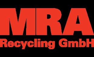 MRA Metall-Recycling-Augsburg Schrott- Handels- u. Verwertungs-GmbH