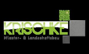 Krischke