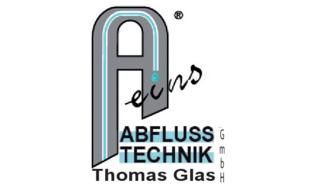 Bild zu A 1 Abflusstechnik Thomas Glas GmbH in Dingolfing