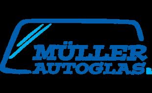 Autoglas Müller