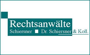 Bild zu Schiersner Helmuth in Krumbach in Schwaben
