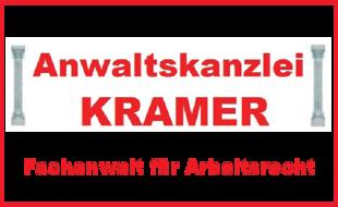 Rechtsanwalt Herbert Kramer