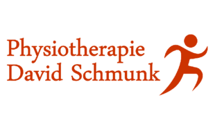 Physiotherapie Schmunk David