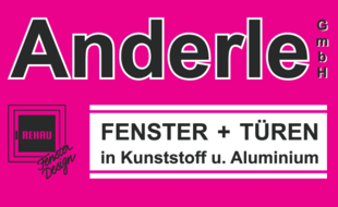 Anderle GmbH