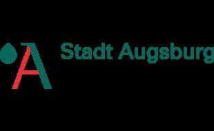 Logo von Stadt Augsburg Kindertagesbetreuung