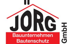 Bild zu Jörg GmbH in Eggenthal