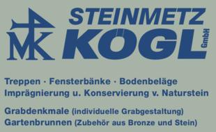 Steinmetz Kögl GmbH