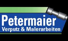 Bild zu Petermaier Verputz GmbH in Untersteppach Gemeinde Altfraunhofen