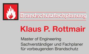 Rottmair P. Klaus