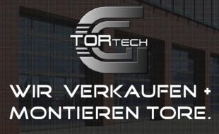 GG - Tortech