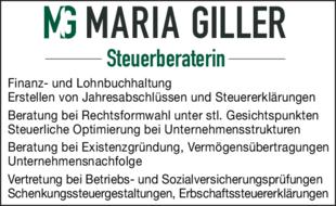 Giller