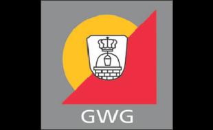 Gesellschaft für Wohnungsbau und Gewerbeansiedlung der Stadt Königsbrunn mbH
