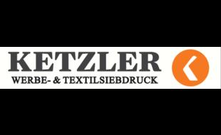 Ketzler Werbe- und Textilsiebdruck