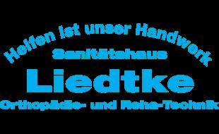 Bild zu Liedtke GmbH in Vilsbiburg