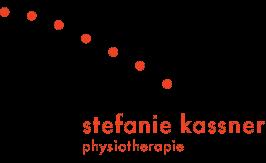 Bild zu physioAKtiv Akgün Kassner GbR in Straubing