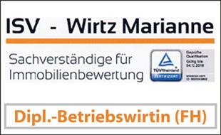 ISV Wirtz Marianne