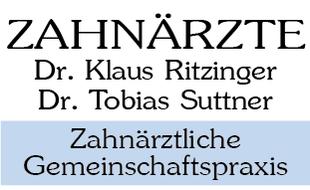 Bild zu Ritzinger Klaus Dr., Suttner Tobias Dr. in Passau