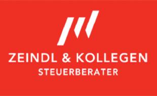 Zeindl & Kollegen